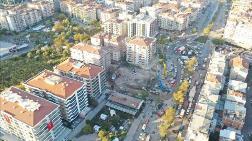 Binalar için Deprem Etiketi Önerisi