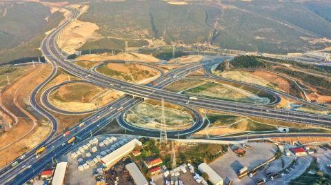 Kuzey Marmara'da 'Garanti' Tutmadı