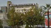 Eğitim Alanı Ticaret Alanına Çevrildi