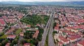 Düzce ve Bolu'da Depremin İzleri Silindi