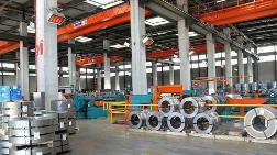 Endüstriyel Tesislerde Doğru Isıtma Sistemi için Bilinmesi Gerekenler