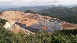 Madenin Çalışma Süresi Doldu, Yetkililer Sessiz