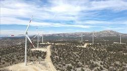 Kentsel Dönüşüm - Türkiye, Yenilenebilir Enerji Kapasitesini Artıracak