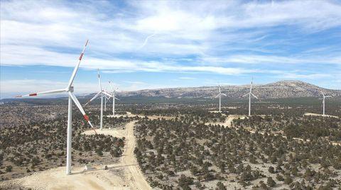 Türkiye, Yenilenebilir Enerji Kapasitesini Artıracak