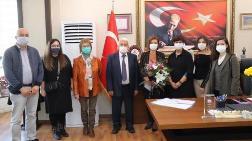 Mimarlar Odası Ankara, Safranbolu Belediyesi ile Protokol İmzaladı