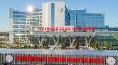 Akfen İnşaat, Tekirdağ Şehir Hastanesi'ni Tamamladı