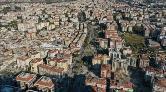 'Yapı Denetimli' Binalar Depreme Daha Dayanıklı