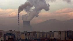 Kentsel Dönüşüm - Yeşil Enerji Kömürün Tahtını Yıkıyor