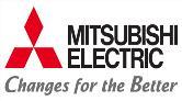 Mitsubishi Electric'in Online Buluşmaları Devam Ediyor