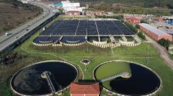 Kentsel Dönüşüm - Güneş Enerjisi ile Yılda 1 Milyon Lira Tasarruf