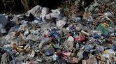 Plastik Atıklar Havayı da Suyu da Zehirliyor