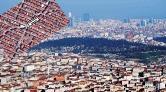İstanbul'da Kentsel Dönüşüme Tam Destek