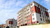 TOKİ'de Aidatını Ödeyemeyenin Evi Satışa Çıkarılıyor