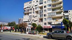 190 Binin Üzerinde Binada Deprem Taraması Tamamlandı