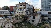 Fikirtepe Mağdurları Memnun, Bakanlık Ofis Açıyor