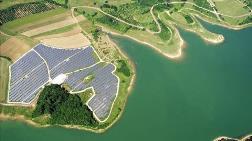 Türkiye'nin Güneşi Yeni Yatırımlarla Parlıyor