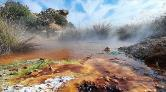 Deprem Sonrası Jeotermal Kaynaklardaki Isı Artışı Araştırıldı