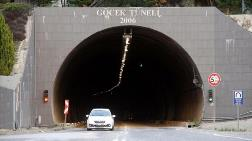 Ücretsiz Tünele Yine Zam Geliyor