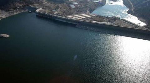 Türkiye'nin Su Yönetimi Katar'a mı Devredildi?