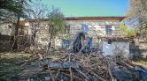 Tarihi 'Düğmeli Okul Binası' Turizme Kazandırılıyor