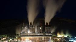 Jeotermal Yatırımları 'Risk Paylaşım Mekanizması' ile Desteklenecek