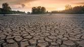 2020 En Sıcak İkinci Yıl Oldu