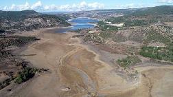 Çanakkale'de Su Kullanımıyla İlgili Yasaklar Geldi