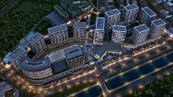 Downtown Bursa Konut Projesi'nin Bostik Ürünleri Kullanıldı