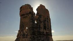 600 Yıllık Kümbet Restore Edilecek