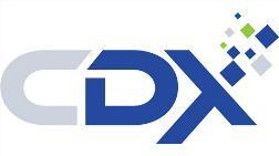 Sabancıdx'in Yapay Zekâ Temelli Yeni Ürünü Cdx