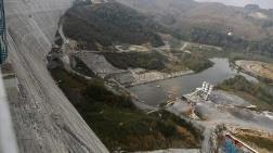 Melen Barajı için Yeni İhale