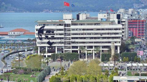 İzmir Büyükşehir Binasına Performans Analizi Önerisi