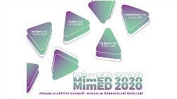 MimED2020 Öğrenci Proje Yarışması Sonuçlandı