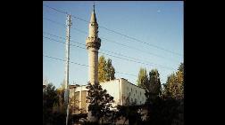 Bilirkişiler, Bükreş Merkez Camii'nin Korunması Gerektiğini Açıkladı