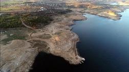 Edirne Belediyesi'nden Su Tasarrufu Çağrısı
