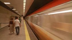 Camiye VIP Metro İsrafa Yol Açacak