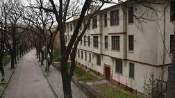 Saraçoğlu Mahallesi Projesine İlişkin ÇED Kararı Yargıya Taşındı