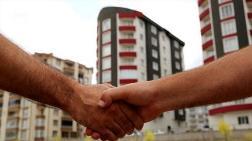İstanbul'dan Gayrimenkul Alacak Yabancılar için Rehber Hazırlandı