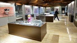 Restorasyonu Tamamlanan 3 Müze Açılıyor
