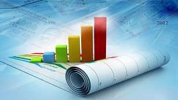 Sektörel Güven Endeksleri Azalıyor