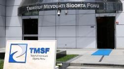 TMSF, İki Şirketi Satışa Çıkardı