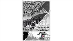 Cumhuriyet Meydanı ve Atatürk Caddesi Çamlıbel Kentsel Tasarım Yarışması
