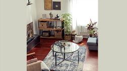 Tekzen'den Evlerdeki Tüm İhtiyaçlara Yönelik Çözümler