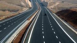 Karayollarına 27 Milyar TL Yatırım