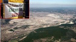 Cumhurbaşkanlığı'ndan Yabancı Maden Şirketlerine Cazip Teklif