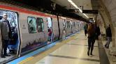 Metro İstanbul'da Zamlar Ertelendi