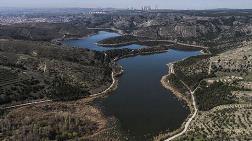 Ekosisteme Zarar Verecek Plan Değişikliği İptal Edildi