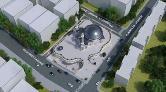 Ankara Büyükşehir Belediyesi'nden Şaşırtan Cami Savunması