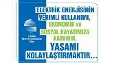 EMO Enerji Verimliliği Haftası Basın Açıklaması