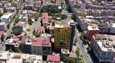 En Saçma Binaya 30 milyon TL Teklif Geldi